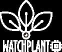 Watchplant